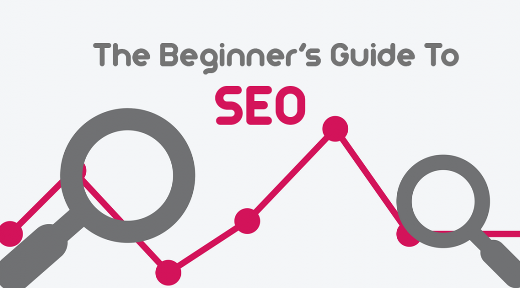 Image result for Guide to Beginners in SEO